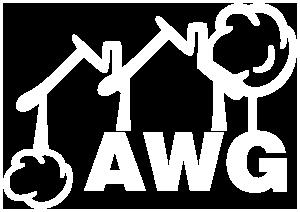 AWG Frankenberg
